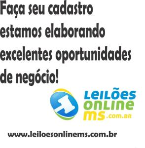Justica Itinerante Calendario 2019 Campo Grande Ms.Leiloes Online Ms Judiciais